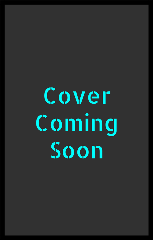 Placeholder Cover