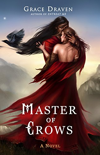 Master of Crows by Grace Draven Cover